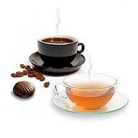 Caffe' & Infusi