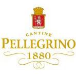 Carlo Pellegrino