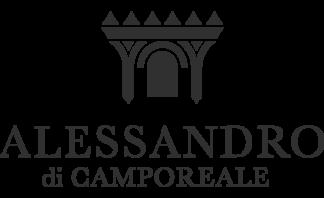 Alessandro Camporeal