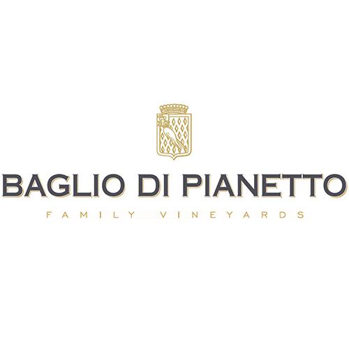 Baglio Pianetto