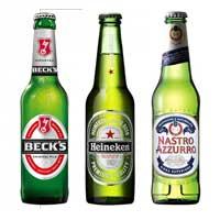 Birre Premium