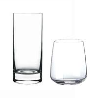 Bicchieri Bibite