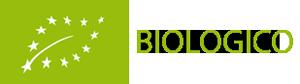 Prodotto Biologico