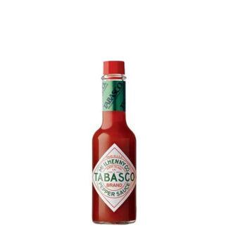 Salsa Tabasco MC Ilhenny ml 59