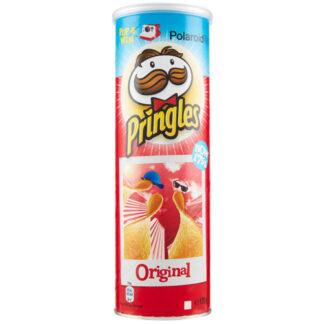 Pringles Original g 175