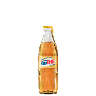 The Estathe limone cl 25 vap
