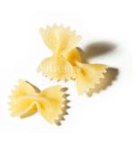 Alberto Poiatti n 82 Farfalle gr 500